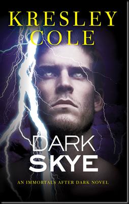 dark-skye
