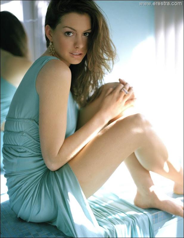 Anne Hathaway02.