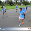allianz15k2015cl531-0956.jpg