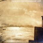 Seeflugstation Flandern I