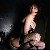 [DGC] 2007.05 - No.430 - Yuuri Morishita (森下悠里) 070.jpg