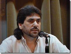 Nestor Elias 2