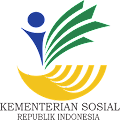 App Berita PKH apk for kindle fire
