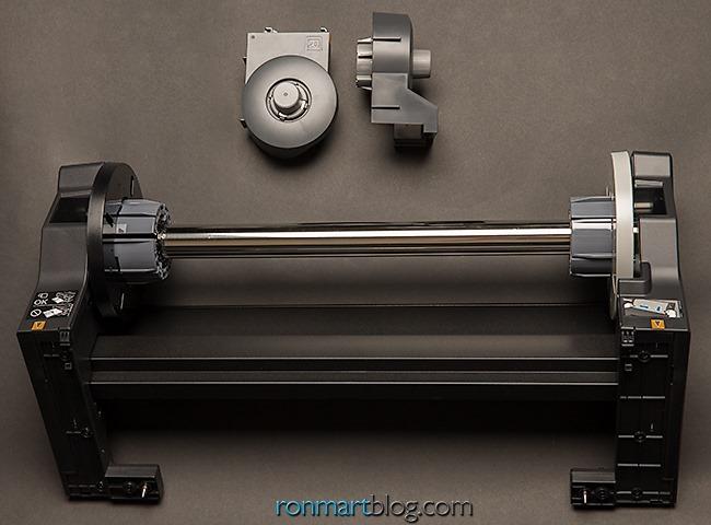P800vsP600-Roll4