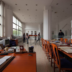 Museum (9).jpg