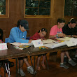 camp discovery - Tuesday 092.JPG