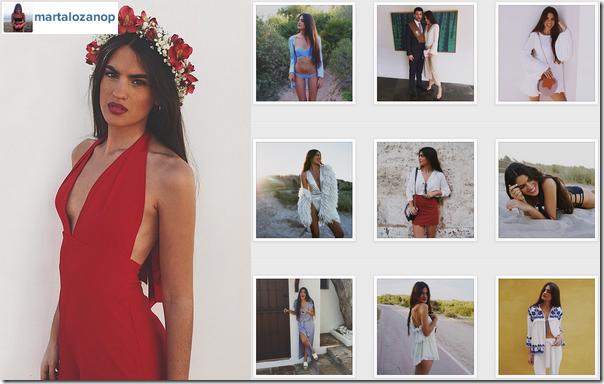 Instagram moda españolas 01 Marta Lozano