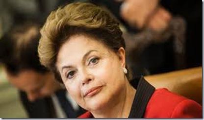 Dilma(1)