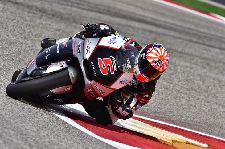 moto2-qp-2015argentina-gpone.jpg