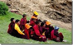 buddhist-academy-2_142951