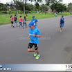 allianz15k2015cl531-0086.jpg