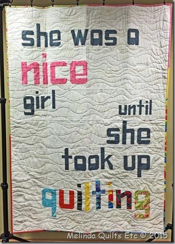 0815 Nice Girl