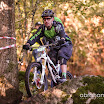 CT Gallego Enduro 2015 (170).jpg