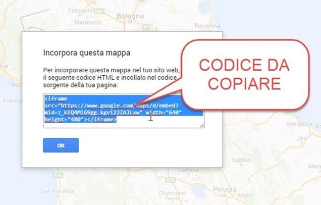 codice-della-mappa
