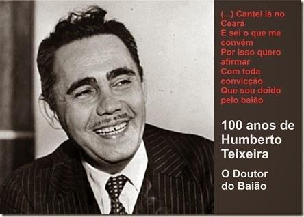 humberto (1)