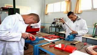 Malgré le besoin exprimé par le marché du travail, Peu d'engouement sur la formation professionnelle