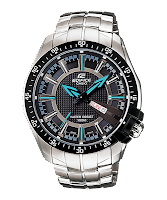 Casio Edifice : EF-130D