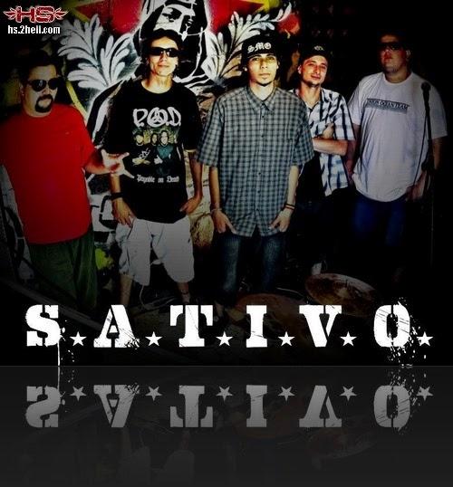 sativoband2