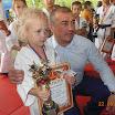 Dagestan2014.218.jpg