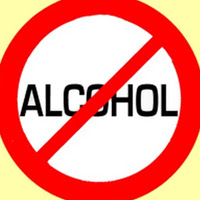 Post image for Brilliant Tips That Will Help You Cut Down On Alcohol