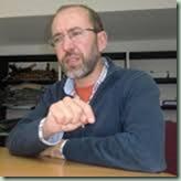 Pedro José L. Correia - Aveiro
