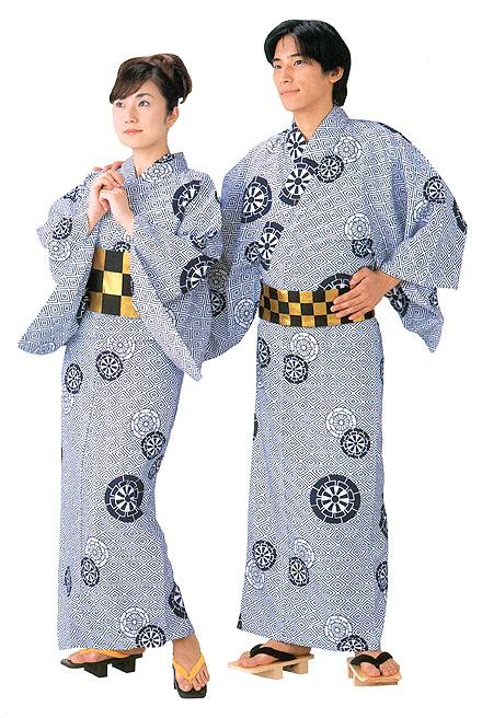 sandalias japonesas para hombre