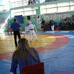 kubokAstrahani201254.jpg