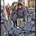 20150517_Harley_Bilbao139.jpg