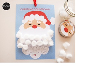 cache_563_466_0_100_100_16777215_TOMFO-DIY-Christmas-countdown