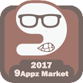 App 9Appz Store Market 2017 APK for Windows Phone