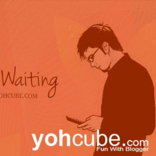 yohcube official