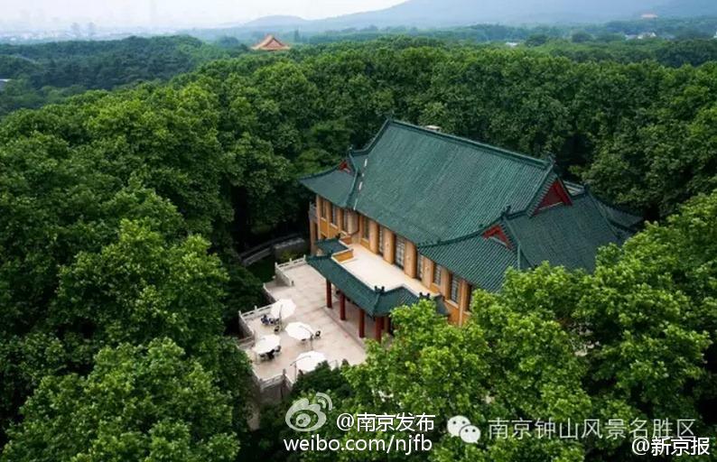 mei-ling-palace-5