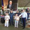Dagestan2014.190.jpg