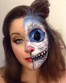 Host Home Of Style Alice Im Wunderland Cheshire Cat Grinsekatze