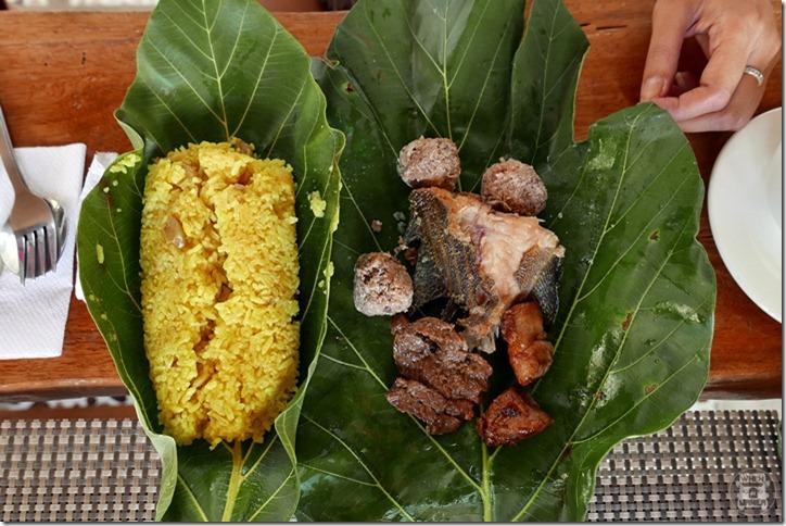 Batanes-Philippines-jotan23 -vunong (2)