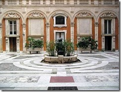 cortile_onore01