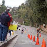 2013 IronBruin Triathlon - DSC_0820.jpg