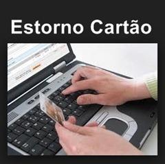 Como-funciona-o-estorno-de-compra-do-cartao-Bradesco-www.2viacartao.com