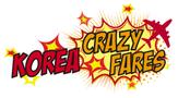 韓友營korea crazy fares