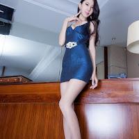 [Beautyleg]2014-10-31 No.1046 Yoyo 0001.jpg