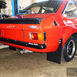 Ford Escort Mk2 RS2000 RED 71.jpg
