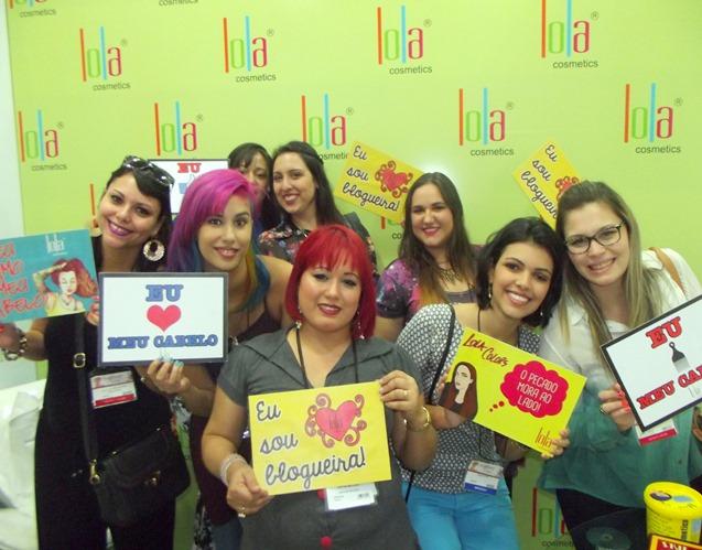 hair_beauty_lola_cosmetics_encontro_blogueiras (4)