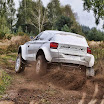 BMWSAMproto_08.jpg