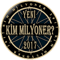 Game Kim Milyoner 2017-15BinSoru apk for kindle fire