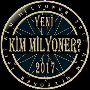 Kim Milyoner 2017-15BinSoru For PC