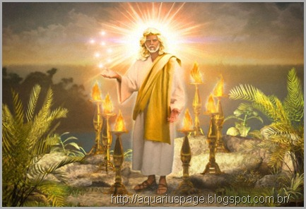 sete-candelários-messias