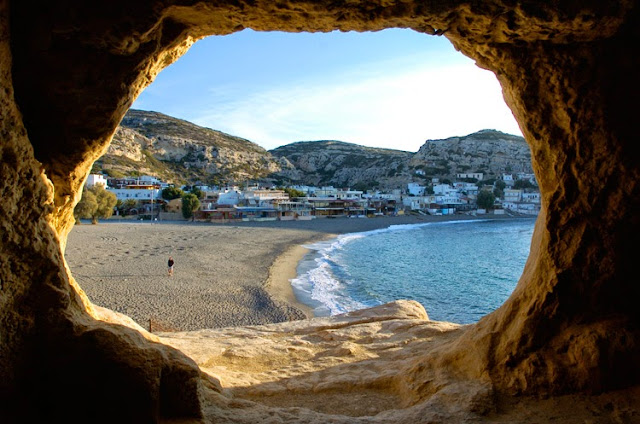 Zdjęcie pochodzi z www.cretetaxi4u.com