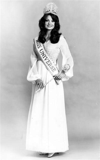 1972 — Керри Энн Уэллс (Австралия)