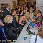 2011 - Russian Gala Ball