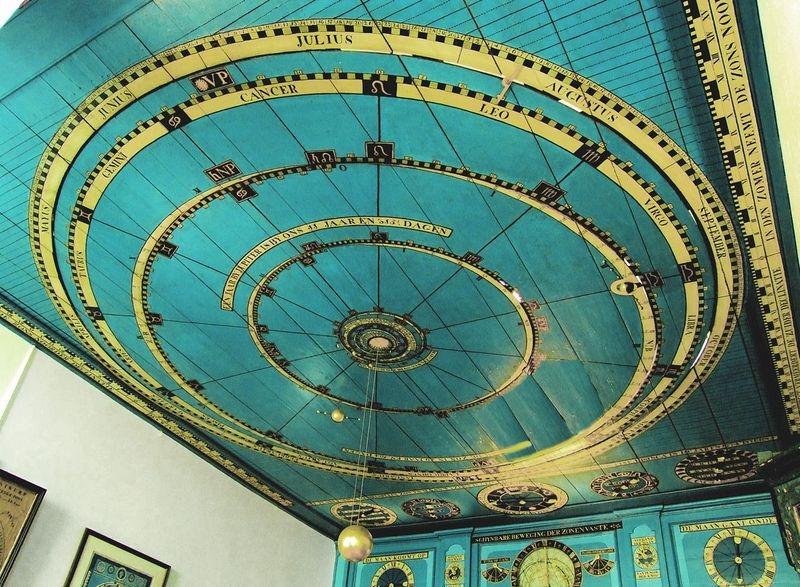 eisinga-planetarium-3